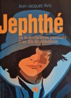 Jephthé
