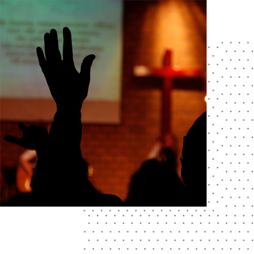 Culte du dimanche 09/05/2021 – Programme diffusé en direct sur ZOOM.